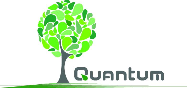 quantum-srl