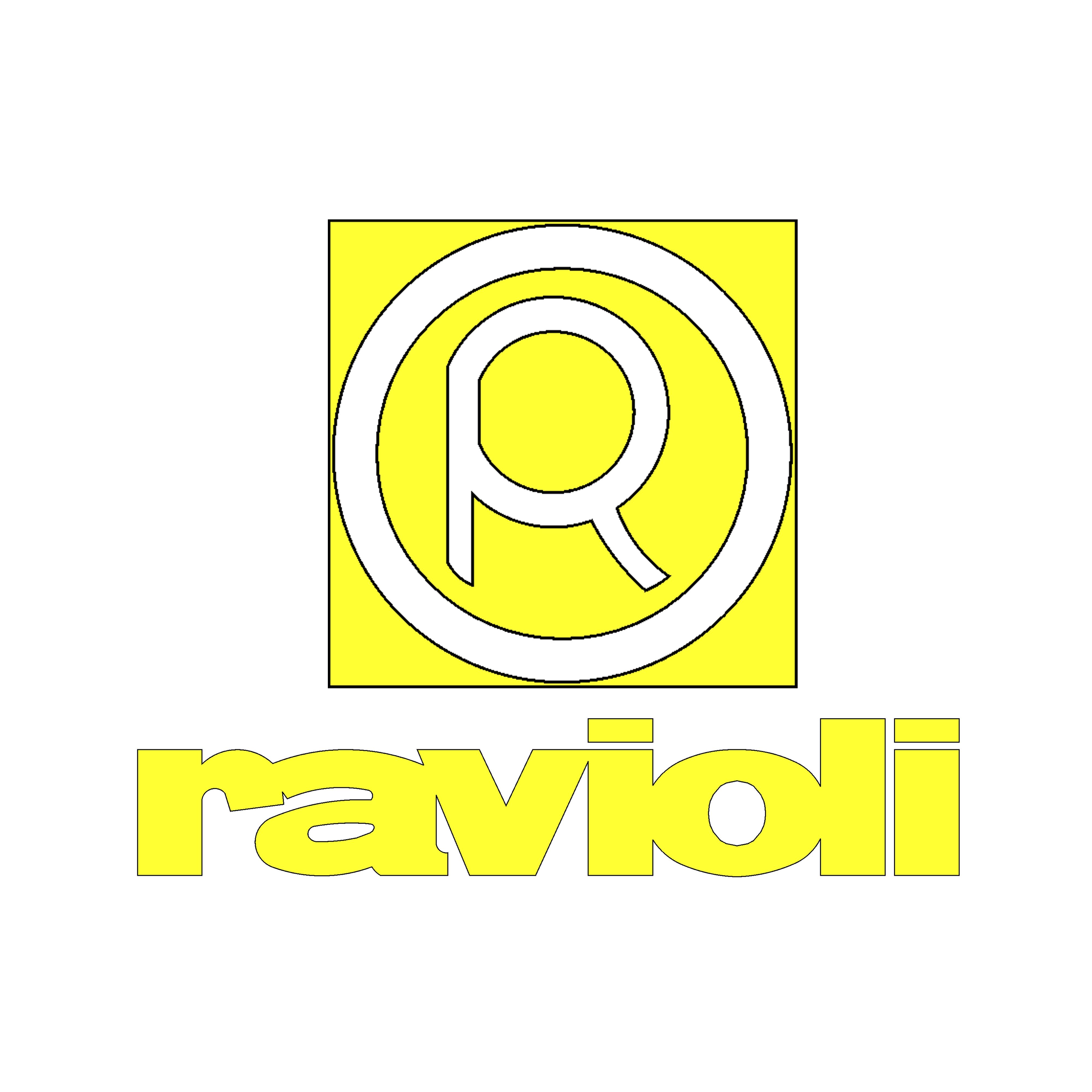 ravioli-spa
