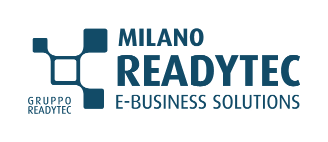 readytec-milano-srl