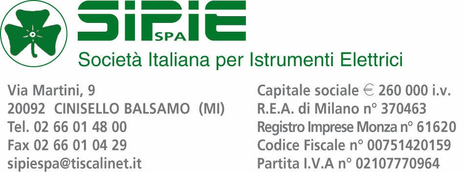 s-i-p-i-e-soc-italiana-per-strumenti-elettrici-spa