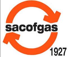 sacofgas-1927-spa