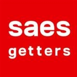 saes-getters-spa