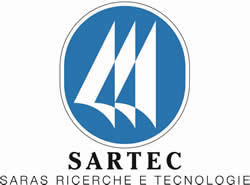 saras-ricerche-e-tecnologie-spa
