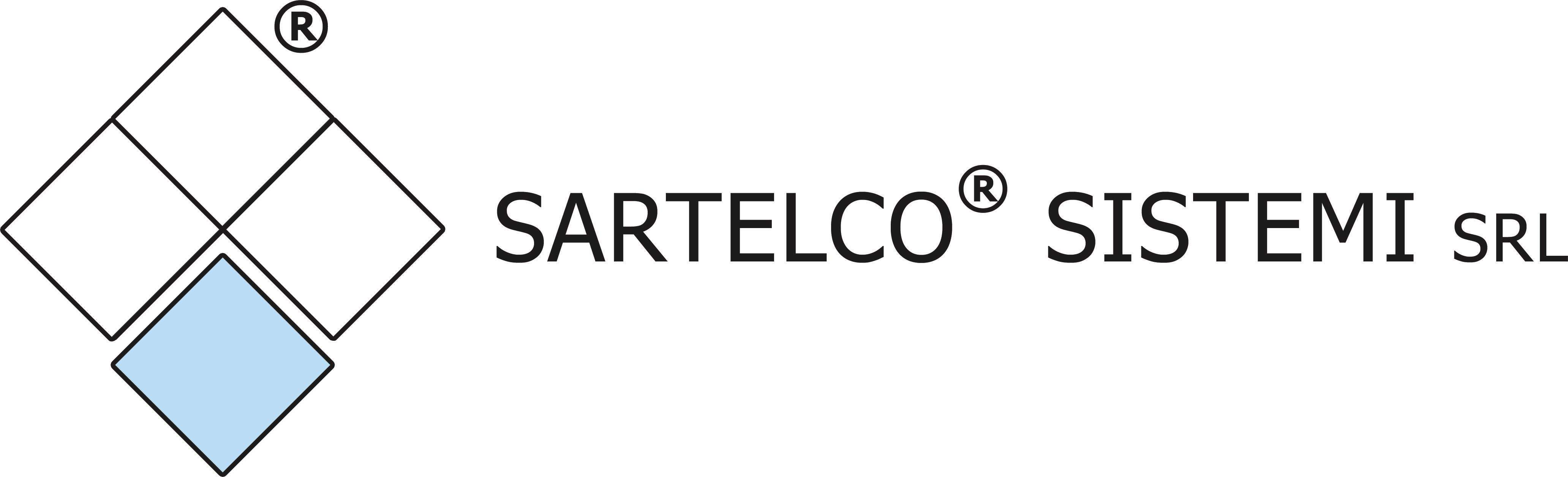 sartelco-sistemi-srl