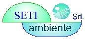 seti-ambiente-srl