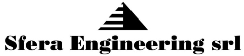 sfera-engineering-srl