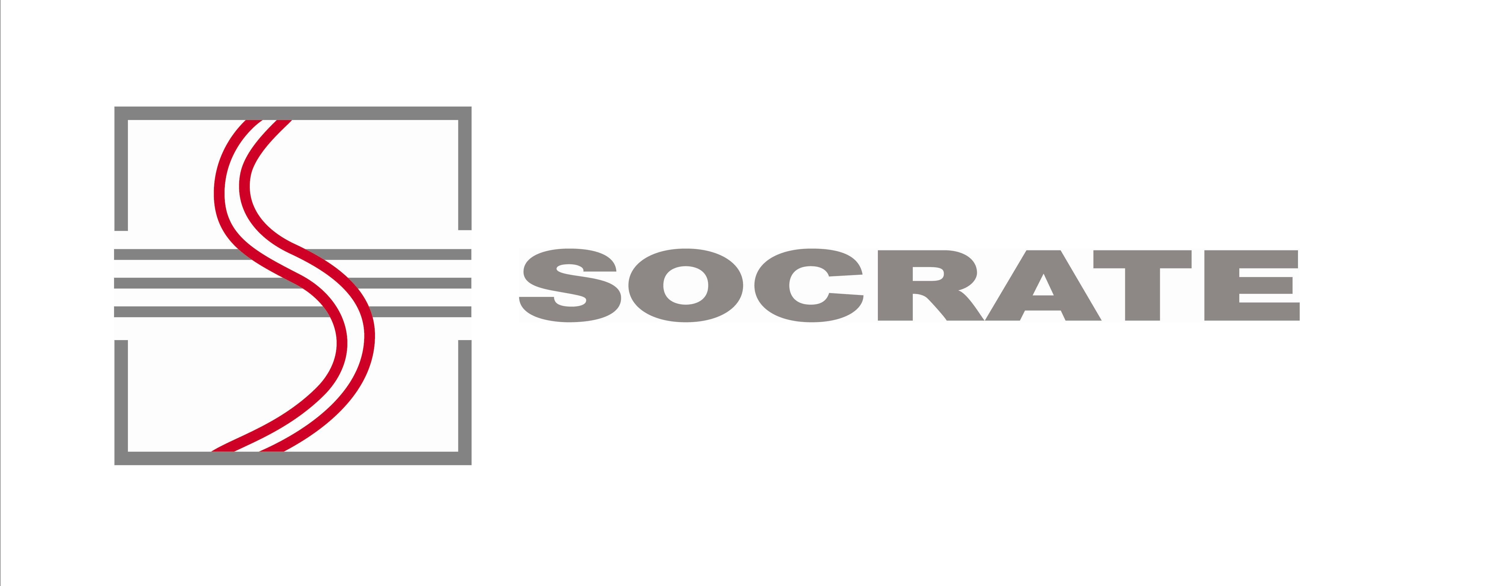 socrate-spa
