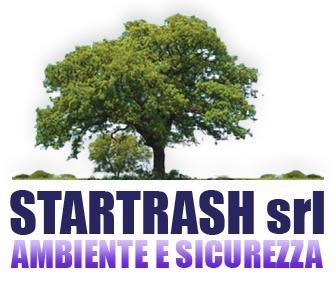 startrash-srl