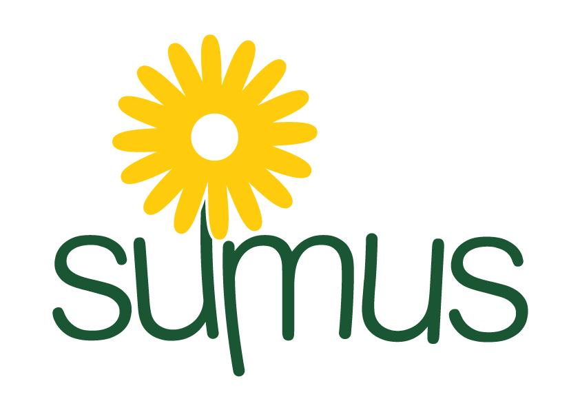 sumus-italia-s-r-l