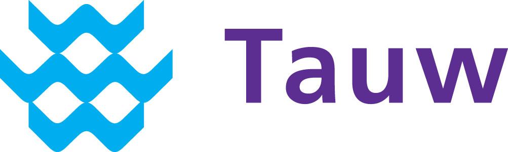tauw-italia-srl
