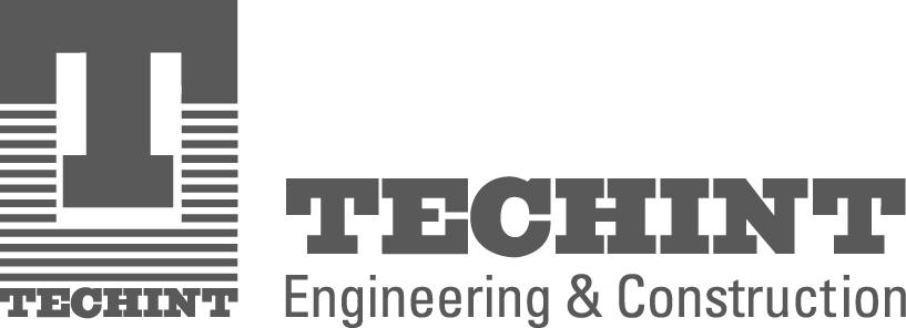 techint-compagnia-tecnica-internazionale-spa