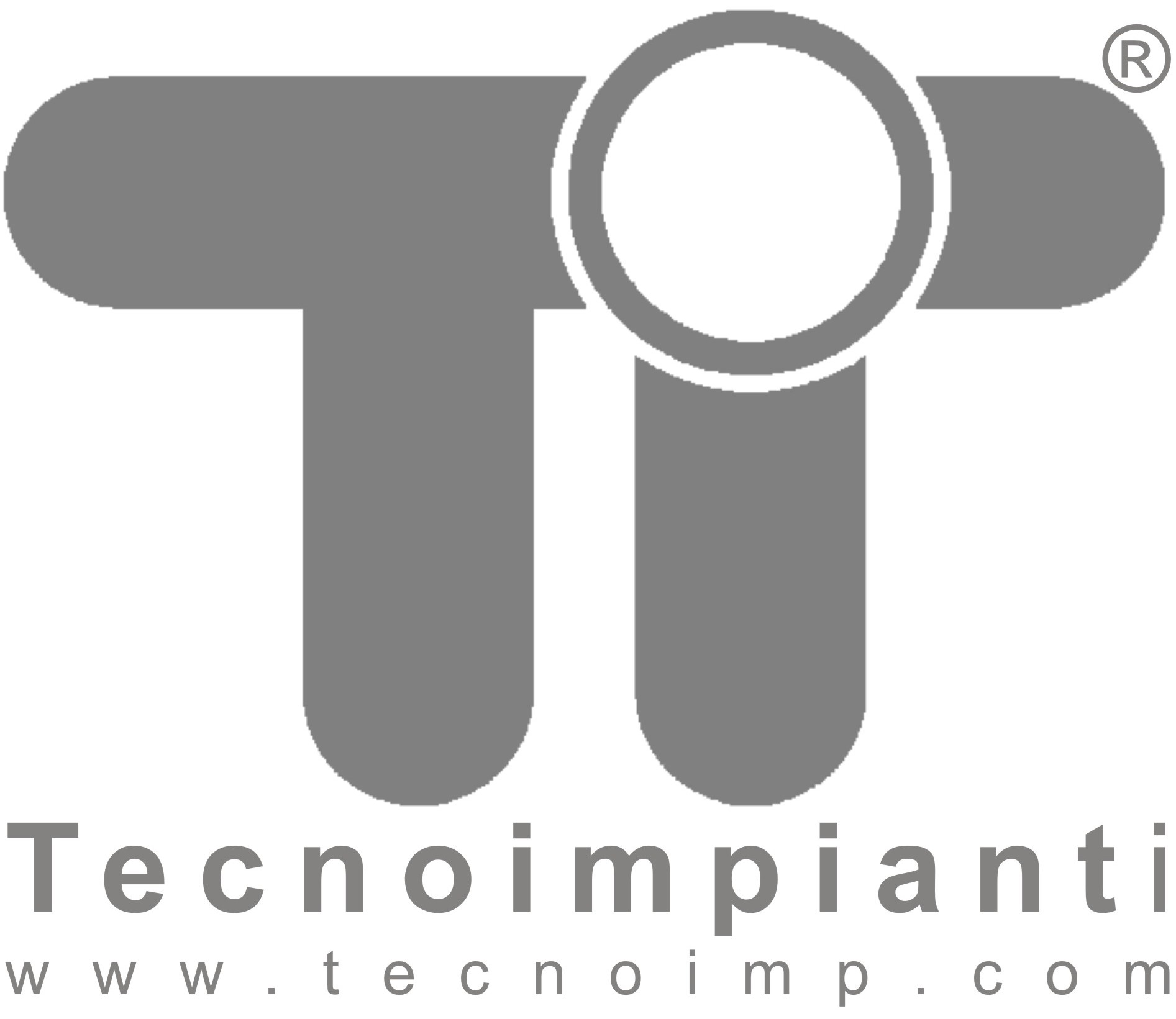 tecnoimpianti-water-treatment-s-r-l