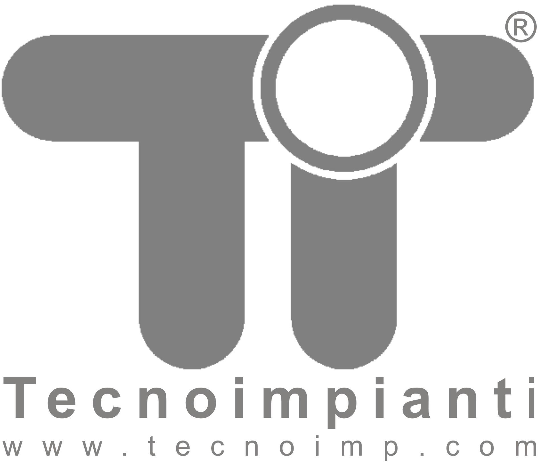 tecnoimpianti-water-treatment-s-r-l