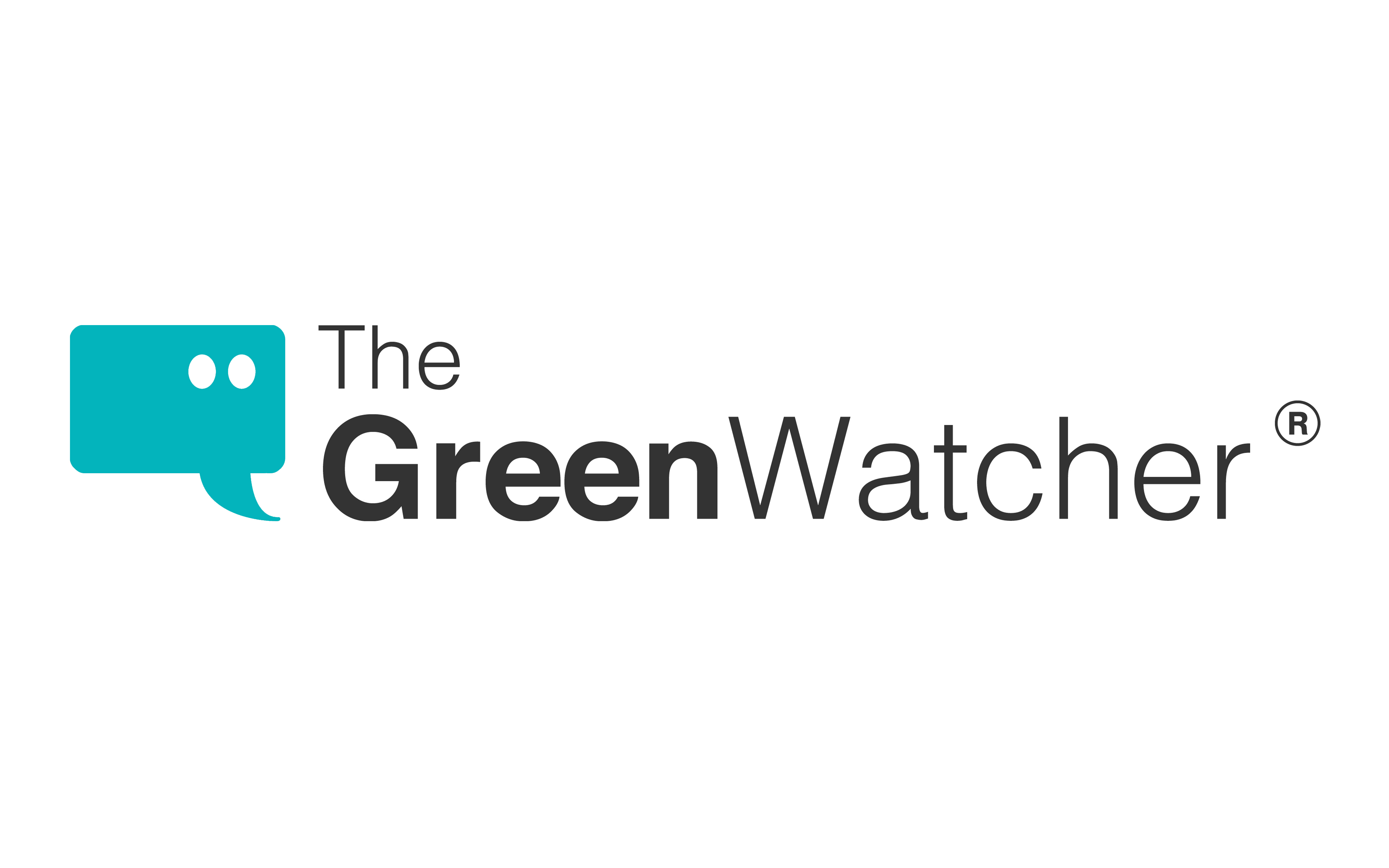 the-greenwatcher-srl