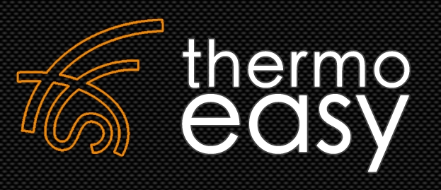 thermoeasy-srl