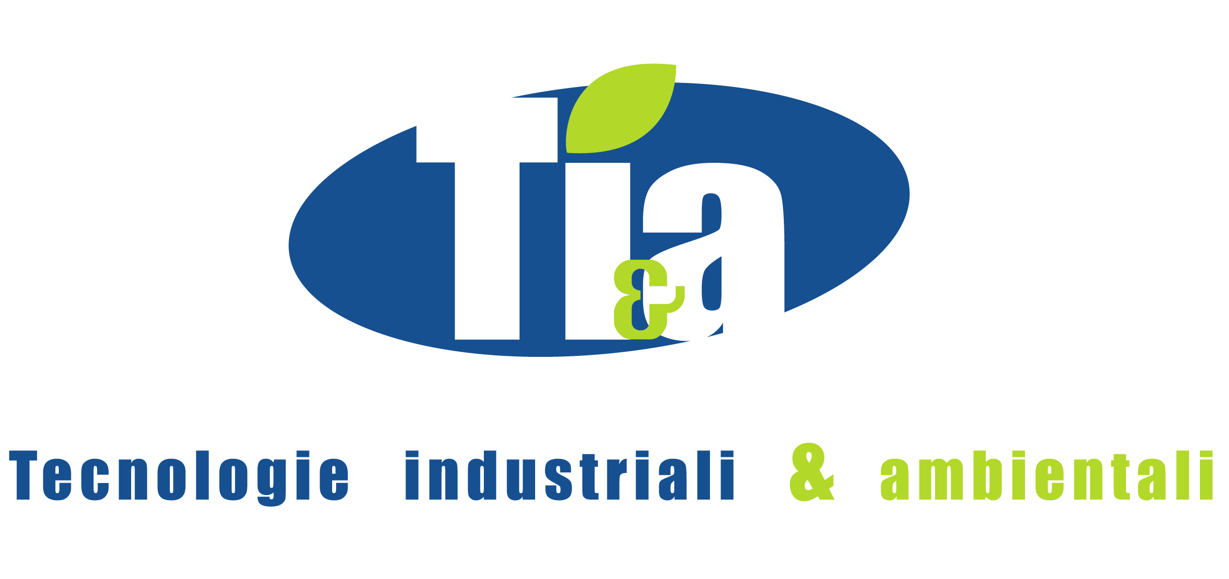 tia-tecnologie-industriali-ambientali-spa
