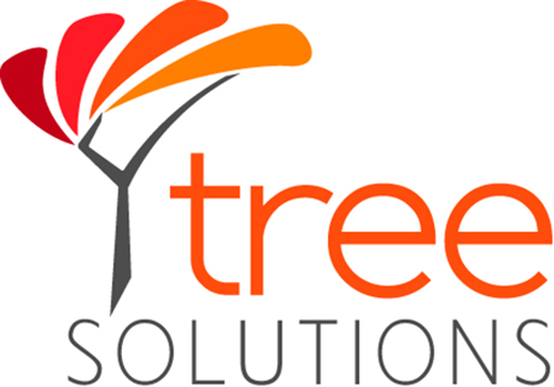tree-solutions-srl