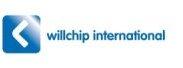 willchip-international-srl