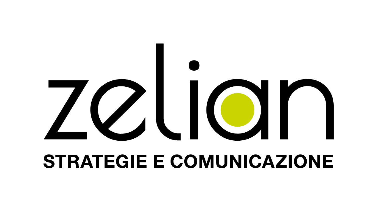 zelian-srl