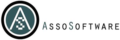 Assosoftware