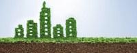 2° Conferenza Nazionale delle green city - 16 luglio Milano