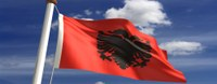 Albania: missione imprenditoriale a Tirana, 18-19 febbraio 2018