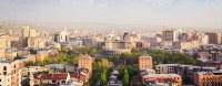 Armenia, un ponte verso il mercato euroasiatico. Business Forum. Milano, 21 novembre 2019