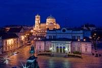 Bulgaria: collaborazioni industriali e opportunità di investimento - Incontro 20 giugno, Milano