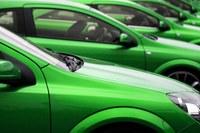 Contributi a fondo perduto per l'acquisto di veicoli ad uso commerciale