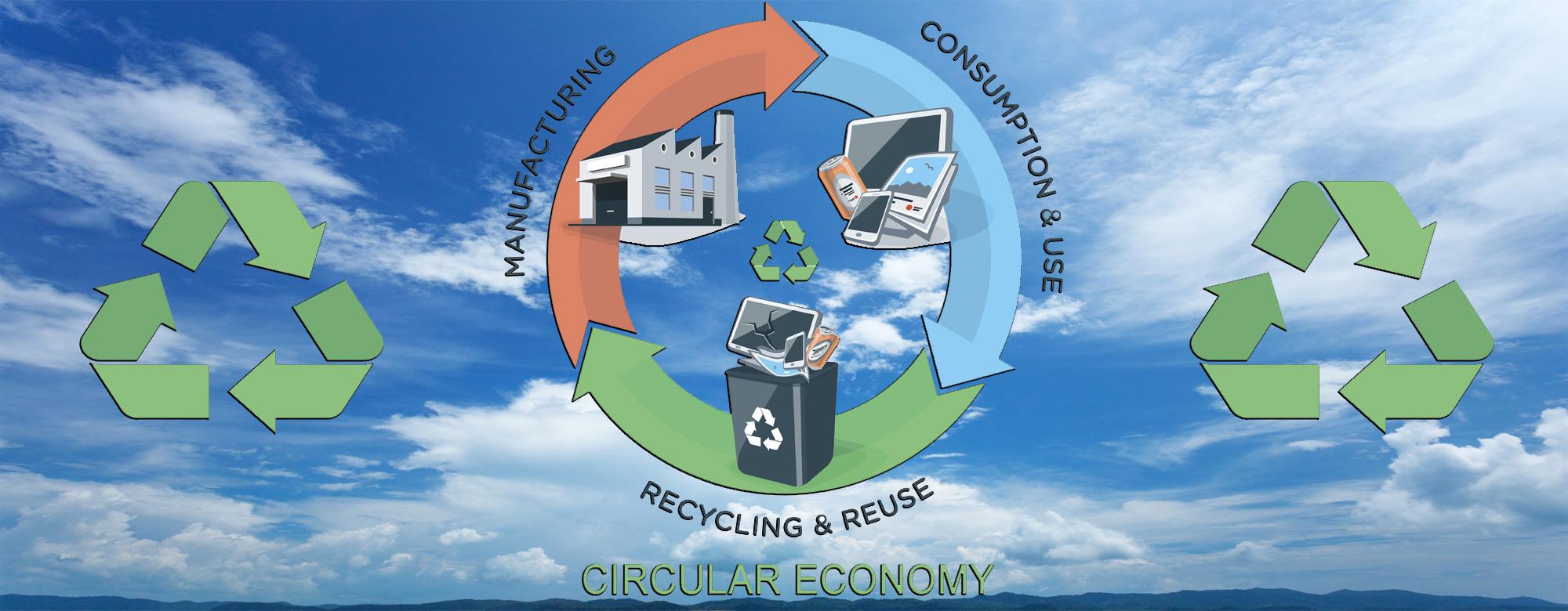 Contributi a fondo perduto per le innovazioni di sostenibilità ambientale