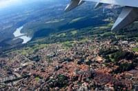Contributo a fondo perduto: bando qualità dell'aria