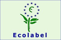 Ecolabel - Survey per le imprese