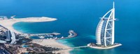 Emirati Arabi Uniti: SACE incontra Sharjah - nuove opportunità di business - 11 aprile