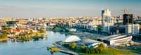 III FORUM green economy Italo – bielorusso 8/11 ottobre 2019