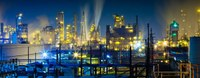 Il Pacchetto Energia Pulita - L'evoluzione del mercato elettrico italiano - Convegno 9 settembre