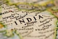 India: missione imprenditoriale per il Technology Summit di New Delhi (29-30 ottobre 2018)