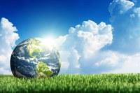 Iniziative del festival della Sostenibilità - 25 maggio