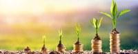 Internazionalizzazione: Forum di Investimenti e Matchmaking in Energia e Ambiente, focus geografici. 17-19 marzo 2021