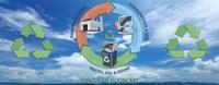 Le sfide dell'Economia Circolare per il sistema delle imprese - Evento 14 dicembre