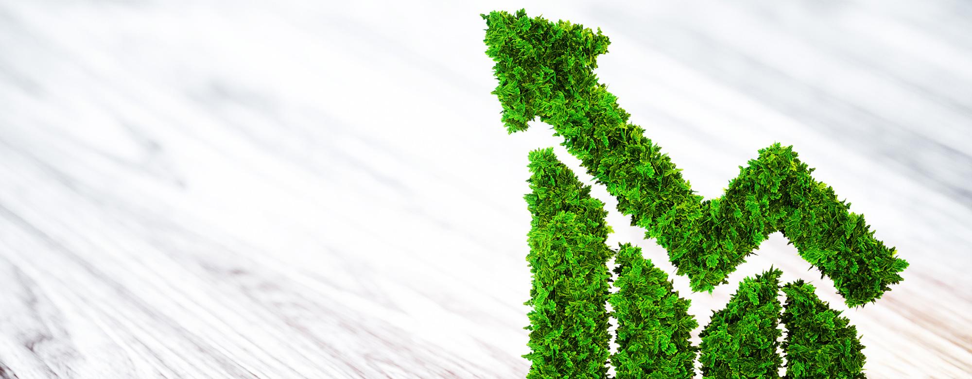 Life 2019: contributi europei a sostegno di progetti innovativi con positivo impatto ambientale