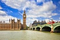 Regno Unito: opportunità di partnership nel settore Green Economy