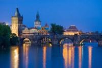 """Repubblica Ceca: Missione in Repubblica Ceca """"Innovation for Better Life"""" (Praga, 16-17 luglio 2019)"""