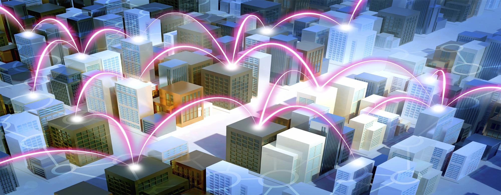 Russia: missione a Mosca per le imprese in ambito Smart City. 2 - 6 giugno
