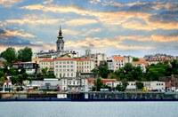 Serbia: bandi di gara nei settori ambiente e energia - Segnalazione di dicembre 2017