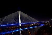 Serbia: l'energia del futuro, le nuove disposizioni legislative in ambito energetico e fonti rinnovabili – Webinar, 30 marzo