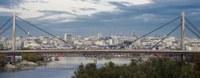 Serbia: opportunità nei settori energia, ambiente e infrastrutture. Milano, Incontro 25 ottobre
