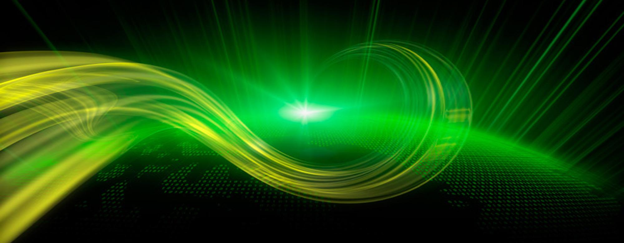 Titoli di efficienza energetica, aumentano le sessioni mensili