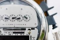 Titoli di Efficienza Energetica: nuove regole per il funzionamento del meccanismo