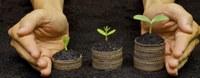 Webinar - Contributi europei e nazionali a sostegno di progetti di innovazione con positivo impatto ambientale