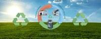 Workshop - Management e imprese alla sfida dell'Economia Circolare